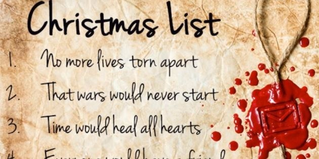 13345-Christmas_List630x315.630w.tn
