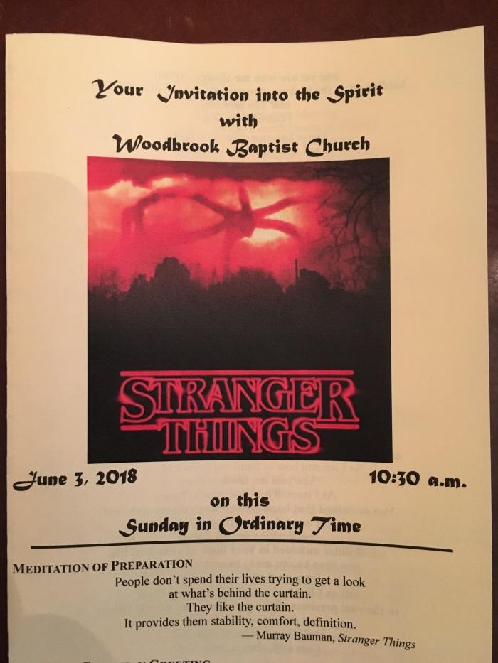 strangerthings2